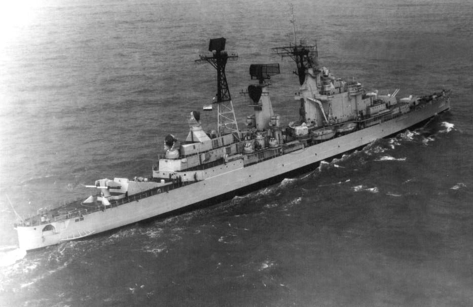 Resultado de imagen para HNLMS De Zeven Provinciën (C802)
