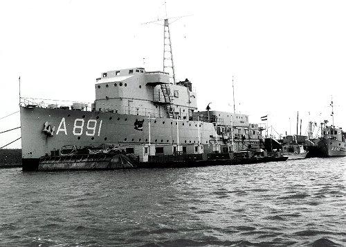 Hr. Ms. Soemba